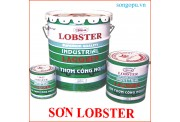 SƠN LOBSTER